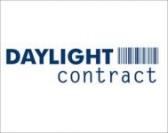 DAYLIGHT CONTRACT