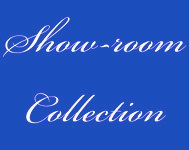 Show-room Collection